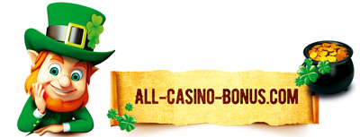 Irish online Casinos
